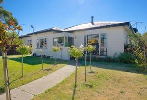 116 Albert Road, Moonah, Tas 7009
