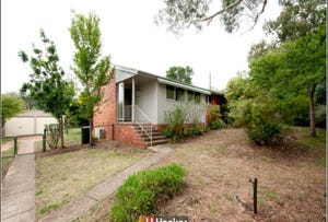 23 Canning Street, Ainslie, ACT 2602