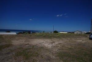 46 (Lot 53) Bayview Road, Point Turton, SA 5575