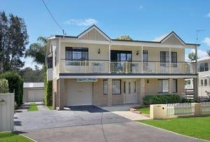 12 Pyang Avenue, Davistown, NSW 2251
