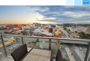 1313/91 - 96 North Terrace, Adelaide, SA 5000