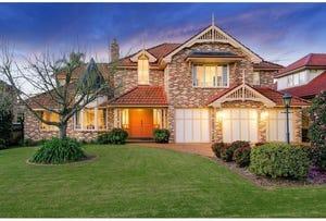 5 Cannan Close, Cherrybrook, NSW 2126