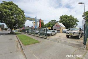 92-94 Smith Street, Kempsey, NSW 2440
