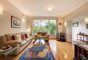 36 Wyomee Avenue, West Pymble, NSW 2073