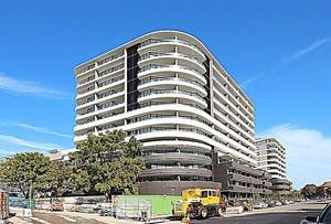 201/24 Levey Street, Wolli Creek, NSW 2205