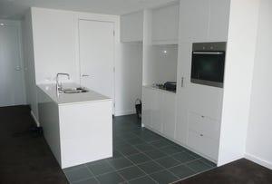 1105/20 Hindmarsh Square, Adelaide, SA 5000