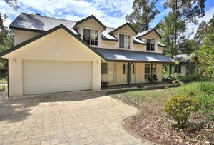 19 Monterey Drive, Nowra Hill, NSW 2540