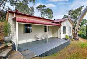 74 Ridge Road, Lobethal, SA 5241