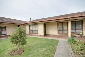 4/36 Cresdee Road, Campbelltown, SA 5074