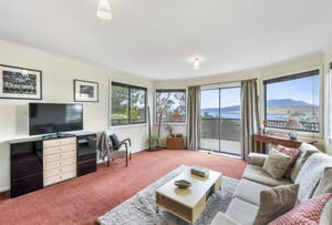 625 Dorans Road, Sandford, Tas 7020