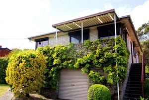 10 South Street, George Town, Tas 7253
