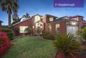 25 Scotia Crescent, Keysborough, Vic 3173