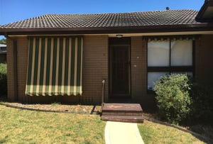 12/63 Frankston Flinders Road, Frankston, Vic 3199