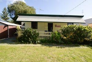 38 Flinders Street, Falcon, WA 6210