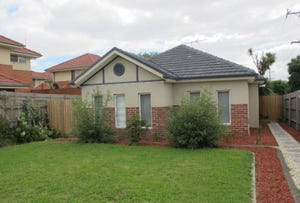 122 Tyler Street, Preston, Vic 3072