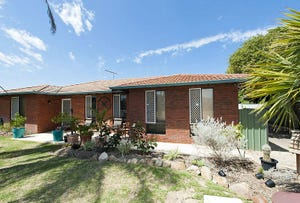 18 Raeside Crescent, Cooloongup, WA 6168