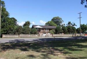 791 Medowie Road, Medowie, NSW 2318