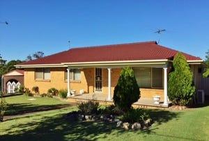 11 Vine Street, Branxton, NSW 2335