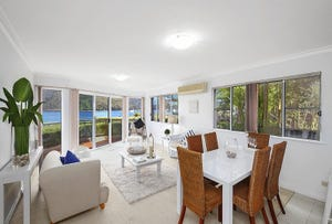 1/105 The Esplanade, Ettalong Beach, NSW 2257
