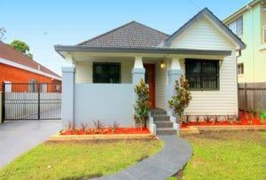 27 Brennan Street, Yagoona, NSW 2199