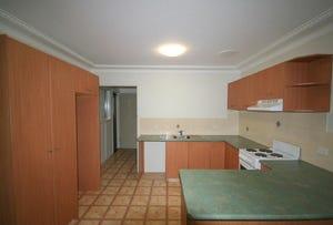 11 Peter Street, Banora Point, NSW 2486