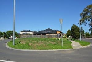 1 Dalmatia Way, Sunshine West, Vic 3020