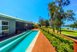 25 Brindabella Close, Coomera Waters, Qld 4209