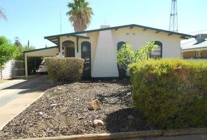 44 Cottell Street, Port Pirie, SA 5540