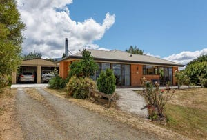 73 Mount Pleasant Road, Kingston, Tas 7050