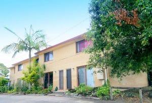 4/140 Kennedy Drive, Tweed Heads West, NSW 2485