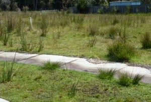 Lot 6, Serrata Crescent, Sisters Beach, Tas 7321