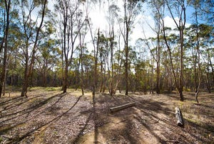 Lot 12B, Porcupine Lane, Maldon, Vic 3463