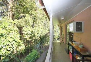 125 Treetops Boulevarde, Moutain View Retirement Village, Murwillumbah, NSW 2484