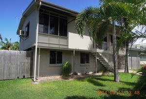 Aitkenvale, address available on request