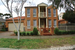 3 Dorrington Drive, Mount Waverley, Vic 3149