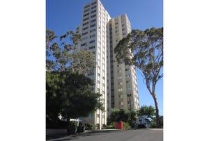 3S/9 Parker St, South Perth, WA 6151