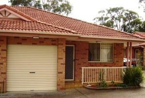 4/112 Dutton St, Yagoona, NSW 2199