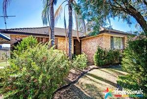 14 Oldham Avenue, Werrington County, NSW 2747