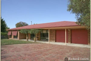 3 Rouget Place, Calwell, ACT 2905