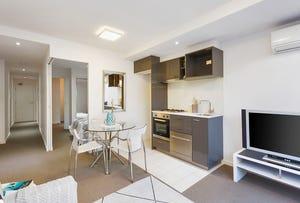 107/211 Dorcas Street, South Melbourne, Vic 3205