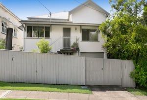 24 Pearson Street, Kangaroo Point, Qld 4169