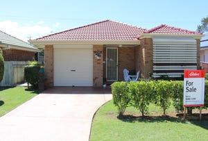 12 Bonito Place, Ballina, NSW 2478