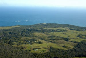 760 Lighthouse Road, Cape Otway, Vic 3233