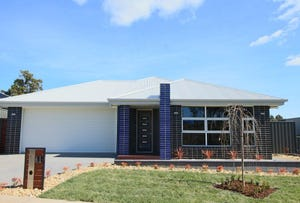 61 Southgate Drive, Kings Meadows, Tas 7249