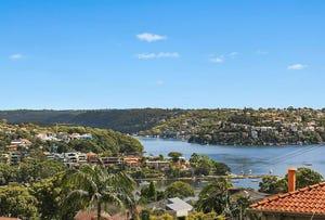 1 and 2/19 Samora Avenue, Cremorne, NSW 2090