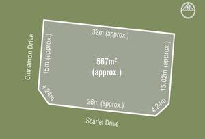 2 Cinnamon Drive, Lake Gardens, Vic 3355