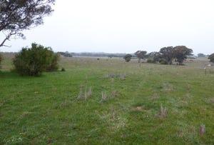 Stage 2 The Meadows of Bonnett Park, Goulburn, NSW 2580