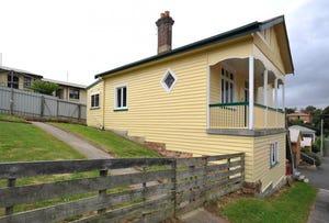 106 Talbot Road, South Launceston, Tas 7249