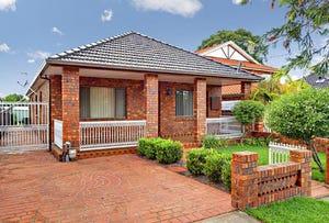 104 Gibbes Street, Rockdale, NSW 2216