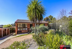 38 Wittenoom Crescent, Stirling, ACT 2611